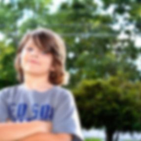 Physical Activity Keeps Kids Healthy