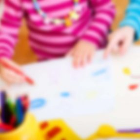 Detecting Learning Disabilities