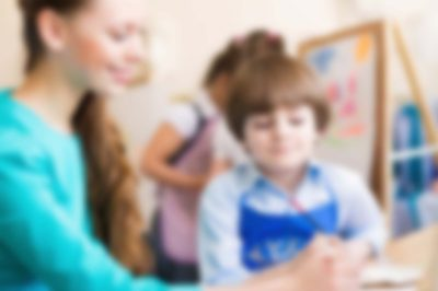 Little Known on How to Best Help Kids After Trauma